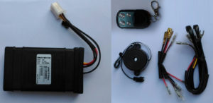 thiet-bi-smart-motor-viettel