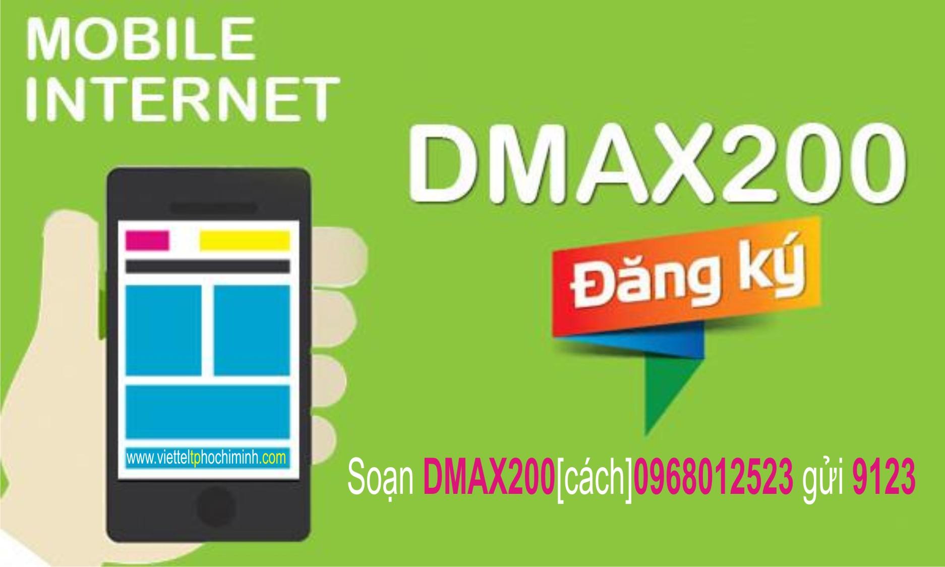 dmax200-viettel